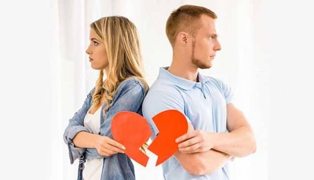 ini dia beberapa tips agar Anda dapat jujur kepada pasangan bahwa Anda pernah bercerai.