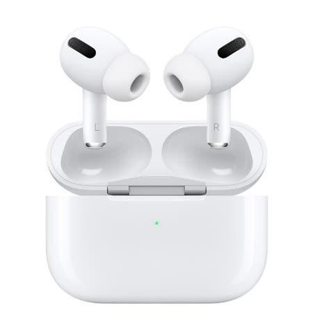 由 Apple 設計 主動式降噪功能 可選擇更合適尺寸與密合程度 通透模式 適應性等化功能帶來出色的音質 抗汗抗水功能 (IPX4)² 自動開啟,自動連線 可輕鬆為所有 Apple 裝置進行設定³