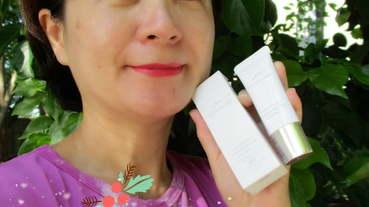 《 日本美妝 》  5效合1彩妝組合  MACCHIA LABEL(瑪珂蕾貝) 潤澤透顔持妝精華粉底 粉底液 防曬 保養  零技巧上妝超EASY!