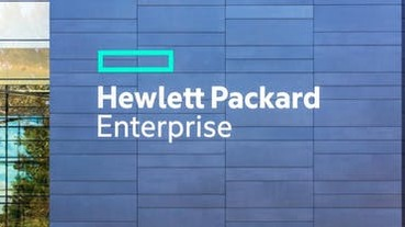 HPE 宣佈總部搬離加州矽谷,遷移至德州休士頓