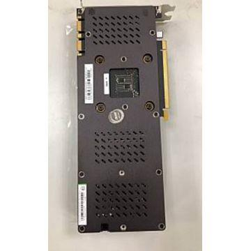 acer 桌機組裝用顯示卡 NVIDIA GeForceR GTX 1080/GDDR5/8GB 門市限定