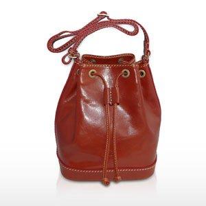 ◆MIT台灣製造 ◆義大利進口真皮材質 ◆精湛手工製包 ◆專用鑰匙掛勾設計