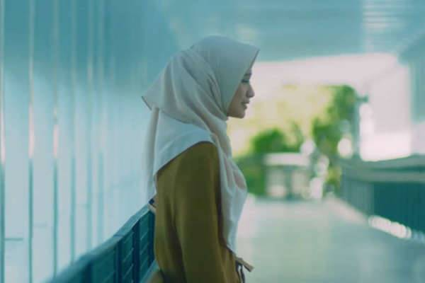 Box Office Indonesia: Wedding Agreement Turunkan Dua Garis Biru!