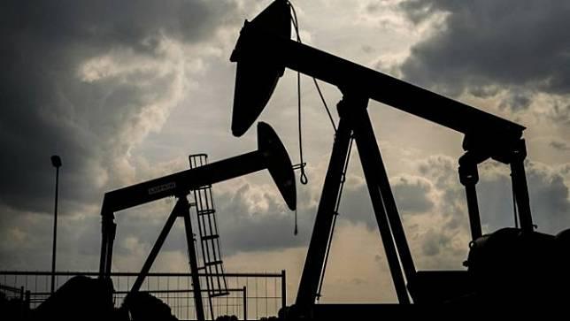 นักวิเคราะห์ชี้ ราคาน้ำมันยังไม่ดีขึ้น แม้ซาอุฯ-รัสเซียบรรลุข้อตกลงการผลิตน้ำมันได้