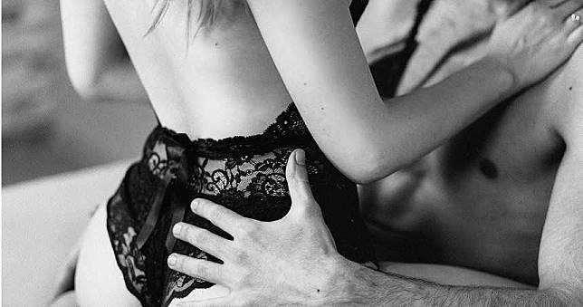 「差點噴到你嘴裡」鹹濕對話曝姦情 人夫遭家暴還被戴綠帽