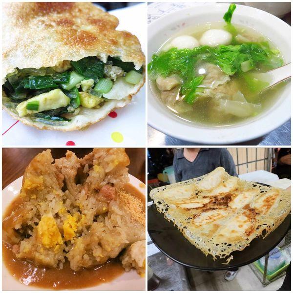 高雄推薦好吃的美食小吃、餐廳、旅遊景點-懶人包