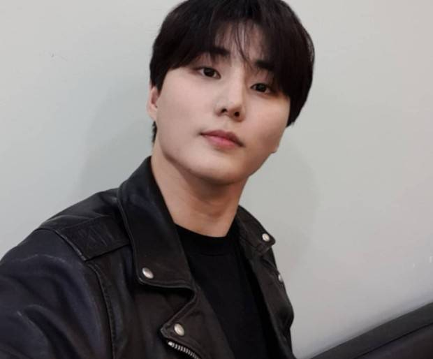 foto: instagram.com/from_youngk