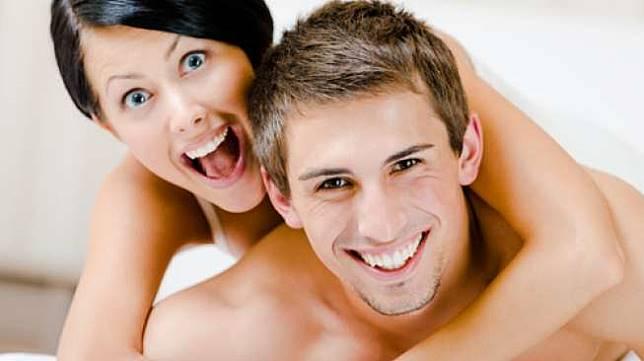 3 Cara Mudah untuk Hidupkan Gelora Bercinta bersama Pasangan