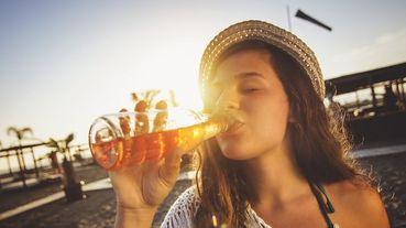 愛喝酒不是罪,但妳一定要知道的「5大品酒禮儀」~快學起來下次聚會開喝妳也能變得超專業!