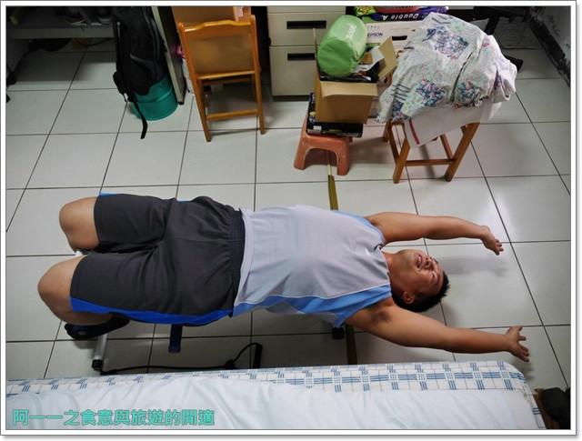 人魚線馬甲線愛享客Chanson強生青花魚二代全能健身器image016