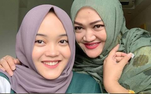 Pengacara Sebut Teddy Tak Punya Hak atas Warisan Mendiang Lina Jubaedah