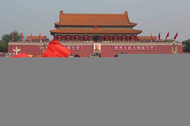 """รักชาติยิ่งชื่อ! รายงานชี้ชาวจีน 20 ล้านคน มีคำว่า """"ชาติ"""" อยู่ในชื่อสกุล"""