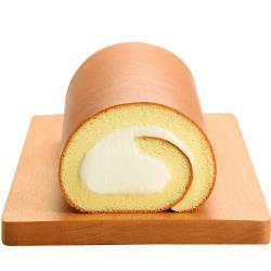 ◎生乳捲,就是有種吸引人的魅力。他不甜,且不膩。說多不多、說少不少。新鮮,真材,實料。 ◎它可以是早餐、或是午茶點心、送禮首選...嚐一嚐吧。 ◎品牌:亞尼克果子工房類別:蛋糕蛋糕種類:生乳捲蛋糕型態