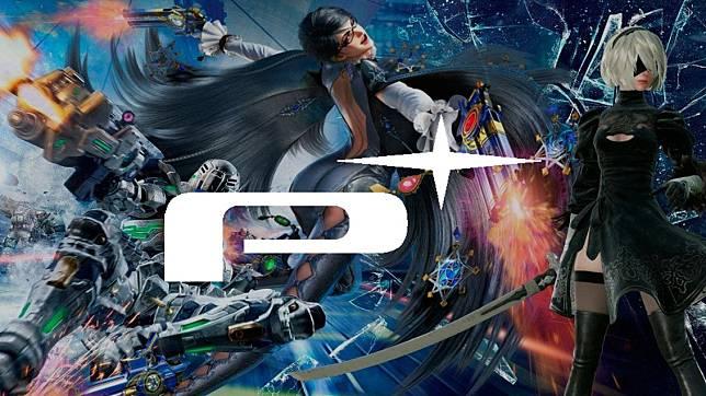 Bos Platinum Games Tidak Terpukau oleh Console Next-Gen, Sebut Nintendo Switch Lebih Inovatif