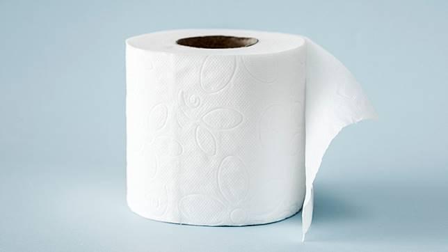 5 สิ่งที่ไม่ควรใช้ กระดาษทิชชู่ เช็ดทำความสะอาด