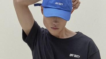 ASPORT 歐美時尚潮流運動男裝品牌 獨家帥氣上市