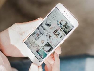 Instagram Punya Motif Tersembunyi dari Dihapusnya Jumlah Likes