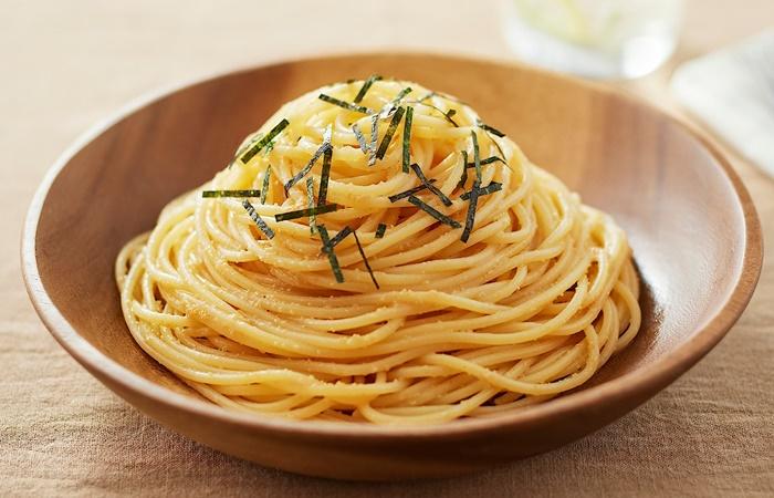 無印良品2020人氣商品-義大利麵醬包
