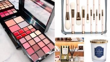 POYA寶雅必買TOP10平價香氛與化妝品,獨家款多到數不清!
