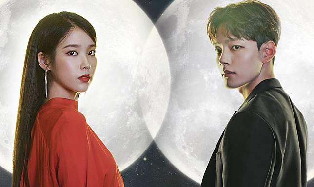 iu-yeo-jin-goo-poster-character