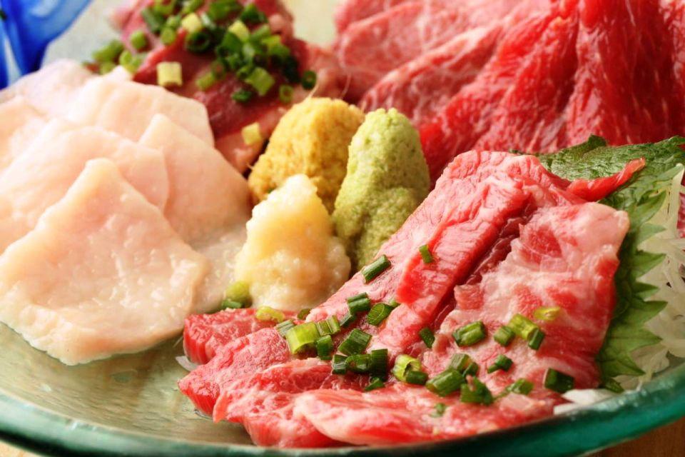 ろう 恵比寿 馬喰 恵比寿でおすすめの居酒屋29軒:人気ランキング上位のお店一覧