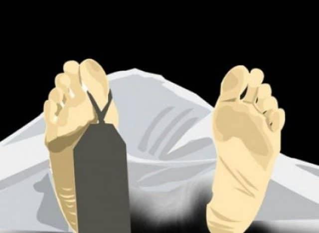 Sedang Main Layangan, 3 Bocah Teriak Lihat Jasad Yodi Prabowo