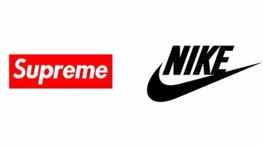 Supreme logo 其實不是原創?這 6 個「潮流小知識」你不知道,別說你是潮流圈的!