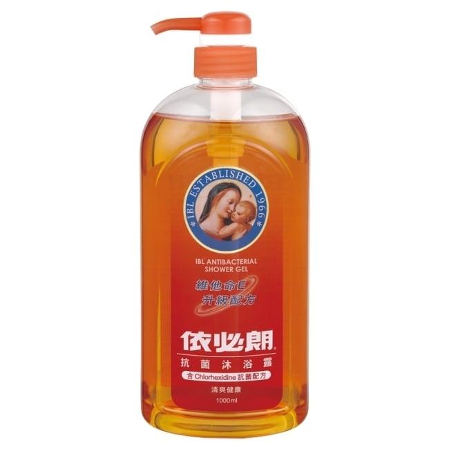 詳細介紹 溫和不刺激,徹底清潔並在肌膚上形成保護膜,清爽不黏膩。 添加維他命E精華,維持肌膚的滋潤,使肌膚展現柔嫩與彈性, 喚醒肌膚的健康與活力,讓您輕鬆擁有細緻的肌膚,給您全天的健康呵護。 商品規格