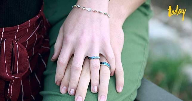 ศาลรธน.เลื่อนอ่านคำวินิจฉัย กรณีกฎหมายแพ่งสมรสมีเฉพาะชาย-หญิง ขัดรัฐธรรมนูญหรือไม่