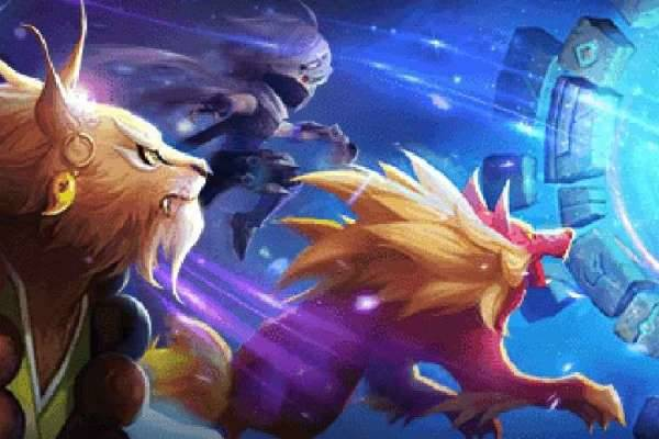 Summoners War Rilis Update Bertajuk Dimension Hole