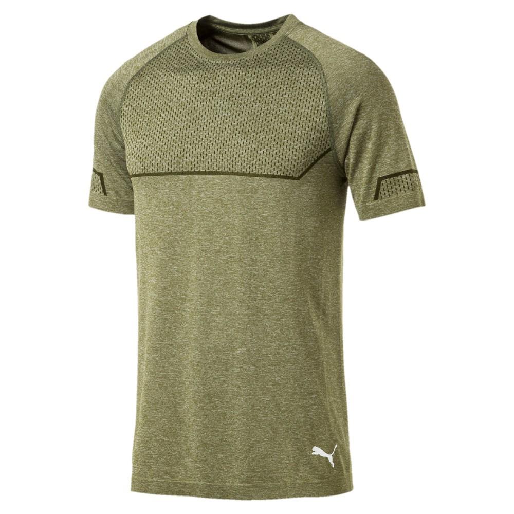 男性訓練系列此版型為歐規,版型偏大材質表布: 71% 聚酯纖維/ 29% 尼龍購物須知----------------------------------■ [PUMA旗艦店】僅提供退貨服務•恕不接受