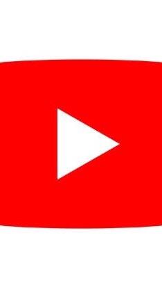 【沖縄 おきなわ】限定チャット YouTuberになろう!
