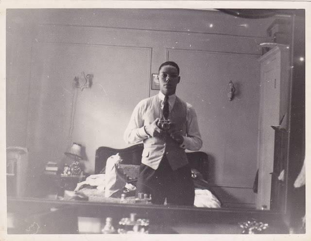 11 Selfie Sebelum Adanya Smartphone