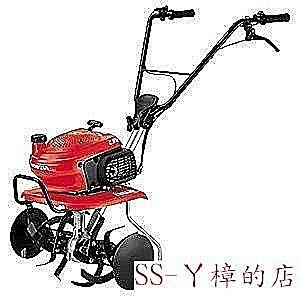品牌▶HONDA 本田n型號▶F220n引擎▶HONDA GXV57 n排氣量(cm3)▶57.3