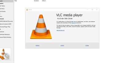網路安全機構發現VLC Media Player存在重大安全漏洞,駭客可以遠端遙控竊取使用者資料