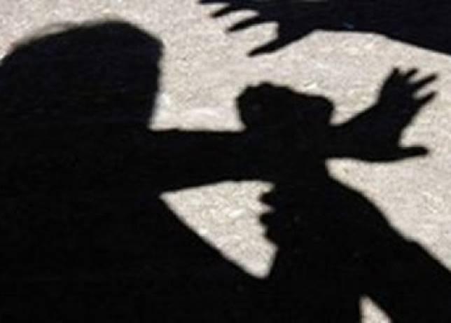 女遭父親性侵案件於高院續審。