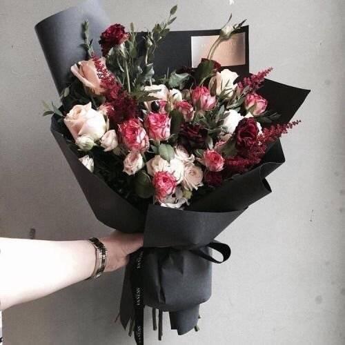 Cara Merawat Bunga Mawar Ala Florist Biar Nggak Cepat Layu