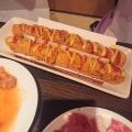 実際訪問したユーザーが直接撮影して投稿した新宿焼肉カルビちゃんの写真