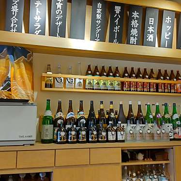 実際訪問したユーザーが直接撮影して投稿した西新宿居酒屋KOYOI 炭火焼と旬菜の写真