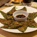 セリチヂミ - 実際訪問したユーザーが直接撮影して投稿した歌舞伎町韓国料理テンチョの写真のメニュー情報