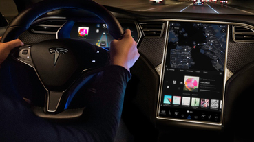 日媒拆解 Tesla 核心元件認為其領先 TOYOTA 與 VW 至少六年 ,揭傳統車廠力不從心的原因…