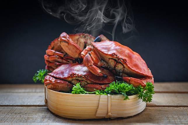Cara Mencegah dan Menangani Alergi Seafood pada Anak