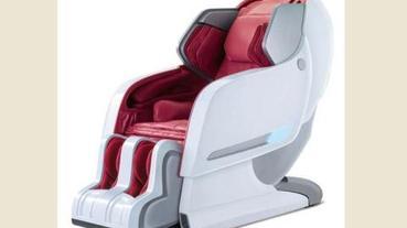 【按摩椅類】產品多元策略,提高品牌競爭力-TAKASIMA高島