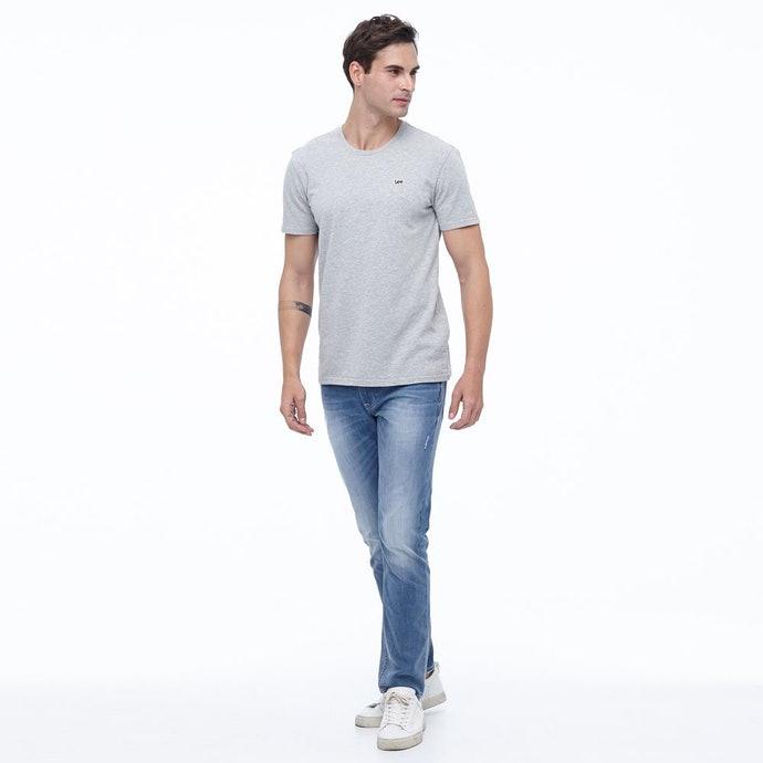 https://shop.sfic.com.tw/products/detail?pid=3885&cid=4714#