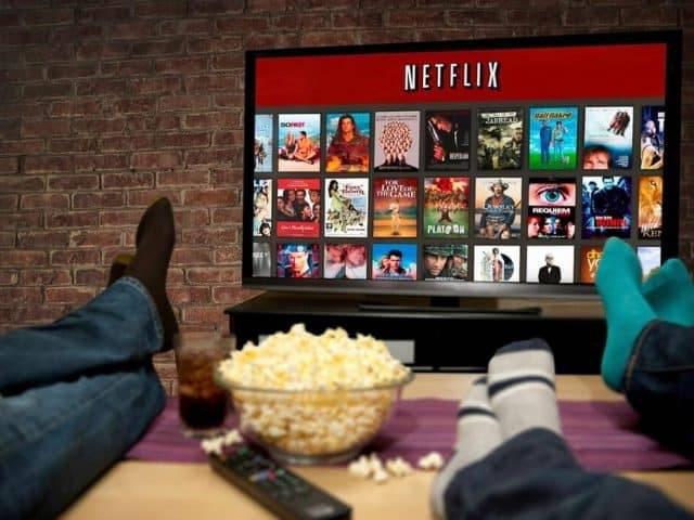 Kabar Gembira, Telkom Group Resmi Buka Blokir Netflix