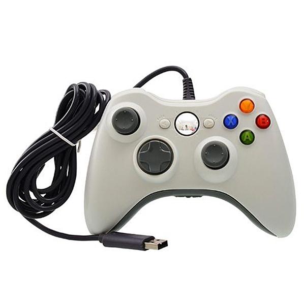 可支援於PC遊戲、Windows系統n遊戲機、電腦都可用
