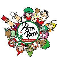 PATAPATAグループ