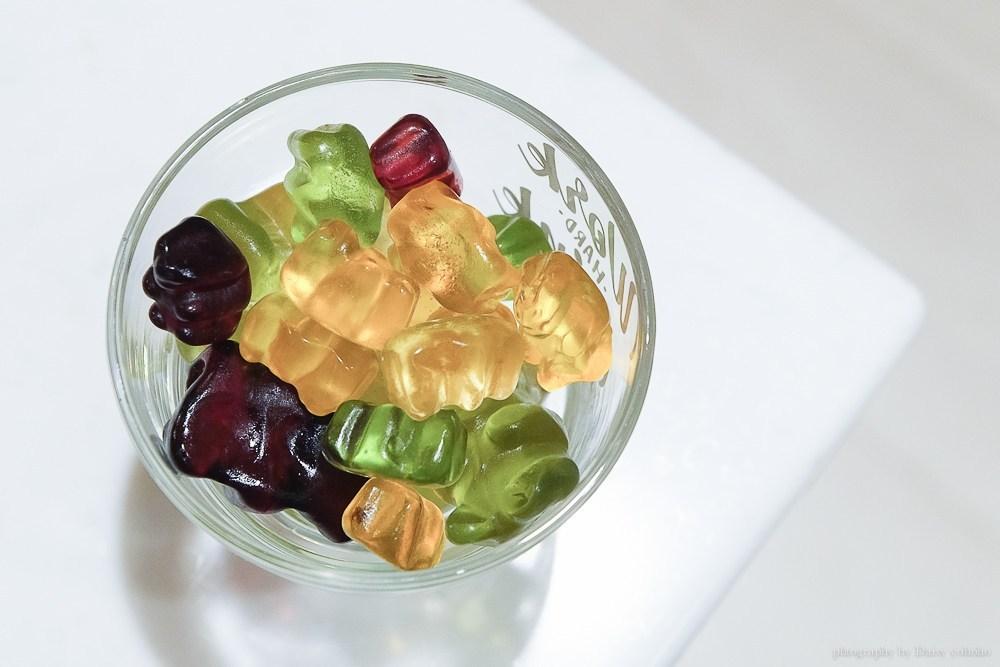 Bären-Treff, 德國伴手禮, 小熊軟糖, 爆漿軟糖, 蜂蜜軟糖, 水果軟糖, 天然德國軟糖, 德國伴手禮, 德國派對熊