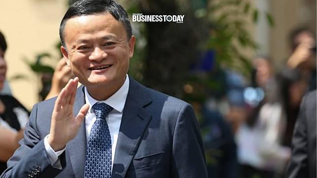 เปิดเบื้องหลัง ผู้ก่อตั้งบริษัทเทคโนโลยีจีนแห่สละเก้าอี้ซีอีโอ