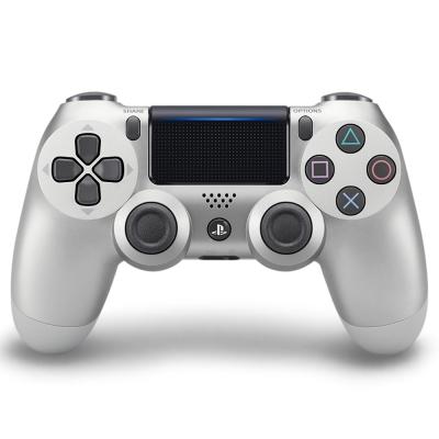 CUH-ZCT2 系列支援有線USB通訊,允許玩家進行有線操作